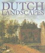 Dutch Landscapes - Desmond Shawe-Taylor, Jennifer Scott