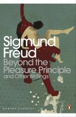 Beyond the Pleasure Principle - Sigmund Freud, John Reddick, Mark Edmundson