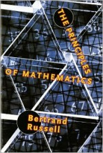 The Principles of Mathematics - Bertrand Russell