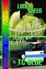 Lime Green: Margarita Mondays - T.C. Blue