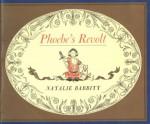 Phoebe's Revolt - Natalie Babbitt