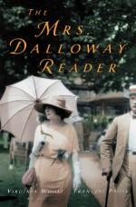 The Mrs. Dalloway Reader - Virginia Woolf, Francine Prose