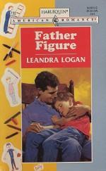 Father Figure - Leandra Logan