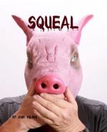 Squeal - Josh Hilden