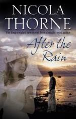 After the Rain - Nicola Thorne