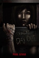 Tracy's Day Out - Paul Levas, Geoff Brown, David Roach, Russell Shippee