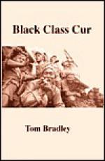 Black Class Cur - Tom Bradley