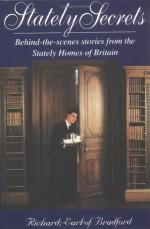 Stately Secrets - Richard Golden iii