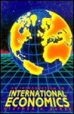International Economics - Stephen A. Baker