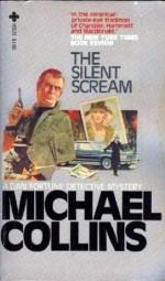 Silent Scream - Michael Collins
