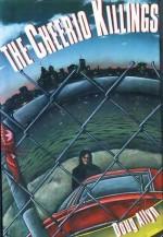 The Cheerio Killings - Doug Allyn