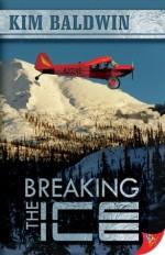Breaking the Ice - Kim Baldwin