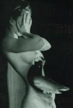 Neurotica: The Darkest Art of J. K. Potter - J.K. Potter, Lydia Lunch