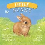 Little Bunny - Lauren Thompson, John Butler