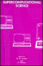 Supercomputational Science - R.G. Evans