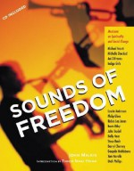 Sounds of Freedom - John Malkin, Thích Nhất Hạnh