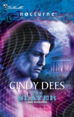 The Slayer - Cindy Dees