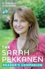 The Sarah Pekkanen Reader's Companion: A Collection of Excerpts - Sarah Pekkanen