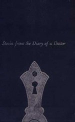 Stories From the Diary Of a Doctor - L.T. Meade, Clifford Halifax