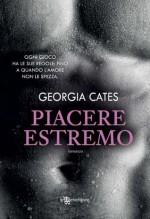 Piacere estremo (Leggereditore Narrativa) - Georgia Cates