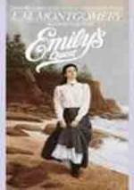 Emily's Quest - L.M. Montgomery