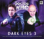 Doctor Who: Dark Eyes 3 - Matt Fitton