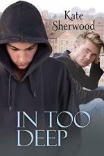 In Too Deep - Kate Sherwood