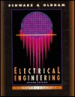 Electrical Engineering: An Introduction - Steven E. Schwarz