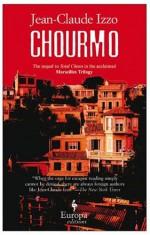 Chourmo - Jean-Claude Izzo, Howard Curtis