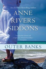 Outer Banks - Anne Rivers Siddons