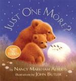 Just One More? - Nancy Markham Alberts, John Butler