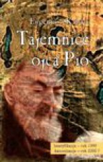 Tajemnice ojca Pio - Eugeniusz Kabatc