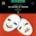 Hist of Theatre 4D - David Timson, Derek Jacobi