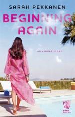 Beginning Again - Sarah Pekkanen
