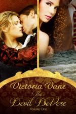 The Devil DeVere Volume I - Victoria Vane