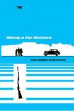 Along a Far Horizon - John Adkins Richardson