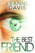 The Best Friend - Leanne Davis