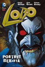 Lobo Portret bekarta - Praca Zbiorowa