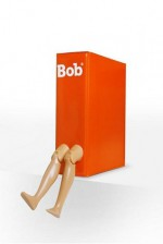 The Book of Bob - New Advertising in the 21st Century - Cesar Garcia