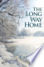 The Long Way Home - Catt Ford