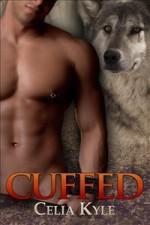 Cuffed - Celia Kyle