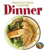 Dinner - Victoria Parker