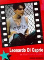 Leonardo DiCaprio - David Bassom