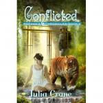 Conflicted - Julia Crane