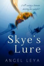 Skye's Lure - Angel Leya, Sea Chapman