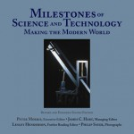 Milestones of Science and Technology: Making the Modern World - Peter Morris, James C. Hart, Leslie Henderson, Philip Sayer