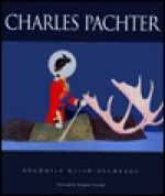 Charles Pachter: Canadian Painter - Charles Pachter