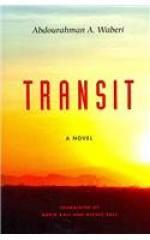 Transit - Nicole Ball, David Ball, Abdourahman A. Waberi