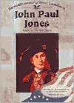 John Paul Jones - Norma Jean Lutz