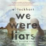 We Were Liars - E. Lockhart, Ariadne Meyers
